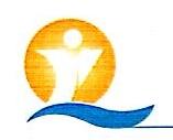 大连祺运集装箱运输有限公司 最新采购和商业信息