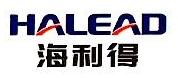 浙江海利得新材料股份有限公司 最新采购和商业信息