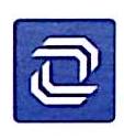 广州市丰海科技股份有限公司 最新采购和商业信息