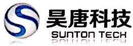 北京昊唐科技有限公司