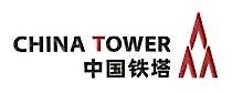 中国铁塔股份有限公司上海闵行区分公司