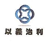 辽宁治远投资股份有限公司