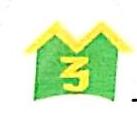 大连置佳房地产营销代理有限公司 最新采购和商业信息