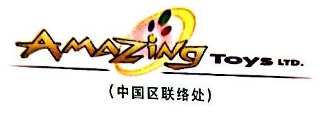 深圳市博乐儿童用品有限公司 最新采购和商业信息