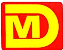 惠州市美多实业有限公司 最新采购和商业信息