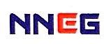 新东北电气集团高压电器有限公司 最新采购和商业信息