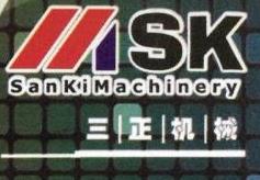 江阴三正机械设备有限公司 最新采购和商业信息