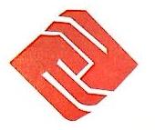 宜昌市明发建材有限公司 最新采购和商业信息