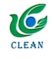 山东高唐科林环保科技有限公司 最新采购和商业信息
