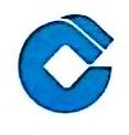 中国建设银行股份有限公司佛山沥雅路支行
