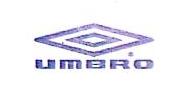 上海鹏庆工贸有限公司 最新采购和商业信息