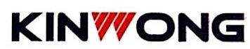 深圳市景旺电子股份有限公司 最新采购和商业信息