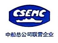 江苏富通轴瓦股份有限公司 最新采购和商业信息
