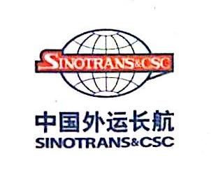 中国外运甘肃公司 最新采购和商业信息