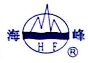 浙江新海天生物科技有限公司 最新采购和商业信息