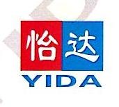 广东利美隆文化股份有限公司 最新采购和商业信息