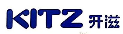沈阳苏塘阀门机电设备有限公司 最新采购和商业信息
