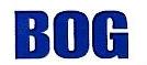 蚌埠艾普压缩机制造有限公司