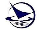 上虞市龙腾伞业有限公司 最新采购和商业信息