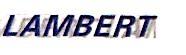 湖南蓝伯特医疗器械有限公司 最新采购和商业信息