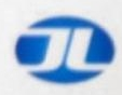 深圳市竞联电子科技有限公司 最新采购和商业信息