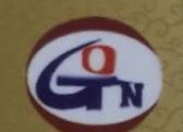 河北欧戈尼装饰材料有限公司 最新采购和商业信息