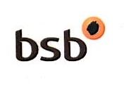 包商银行股份有限公司呼伦贝尔分行 最新采购和商业信息