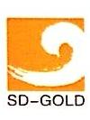 山东黄金集团蓬莱矿业有限公司 最新采购和商业信息
