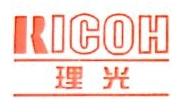 开平市科达办公设备有限公司 最新采购和商业信息