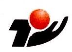 绍兴通元担保有限公司 最新采购和商业信息