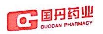 江苏国丹生物制药有限公司 最新采购和商业信息