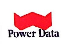 上海万数信息技术有限公司 最新采购和商业信息