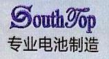 深圳市南强科技有限公司 最新采购和商业信息