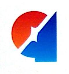 惠州庆达房地产有限公司 最新采购和商业信息