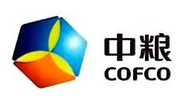 三亚悦晟开发建设有限公司 最新采购和商业信息
