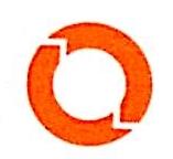 南通无限广告装璜有限公司 最新采购和商业信息