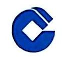 中国建设银行股份有限公司无锡羊尖支行