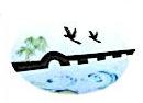 绍兴县喜鹊桥纺织品有限公司 最新采购和商业信息