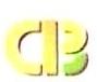 苏州达邦企业管理有限公司 最新采购和商业信息