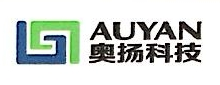 青岛奥扬新能源装备股份有限公司 最新采购和商业信息