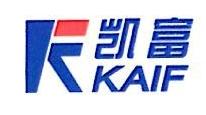 青海祥田生态科技有限公司 最新采购和商业信息