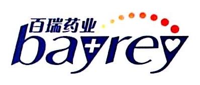 辽宁百瑞药业有限公司 最新采购和商业信息