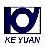 深圳市科远机电有限公司 最新采购和商业信息