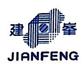 重庆泽惠健康产业有限公司 最新采购和商业信息