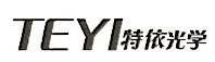 上海特依光学仪器有限公司 最新采购和商业信息