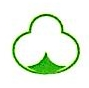 湖北洋洁棉花有限公司 最新采购和商业信息