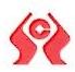 弥勒市农村信用合作联社 最新采购和商业信息