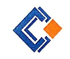 成都华信博宇科技发展有限公司 最新采购和商业信息