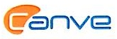 可为天下(北京)科技有限公司 最新采购和商业信息