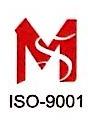 珠海市铭晟机械制造有限公司 最新采购和商业信息